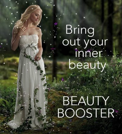 BeautyBooster sq 2