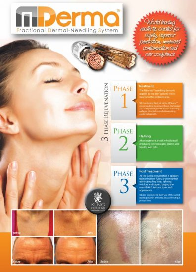 MDerma A2 Poster 26012016 001
